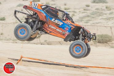 RP-OffRoad-Challenge-RPspeedway-8 Rocky Point Off Road Challenge - Spring Break 2017