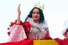 carnaval-2017 (2)