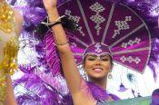 carnaval-2017-7 Fiesta, joy, and pleasure return at 2017 Viva Peñasco Carnaval