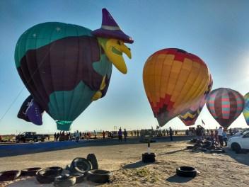 festival del globo puerto penasco- (3)