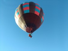 festival-del-globo-puerto-penasco-5 La esquiva migración de globos aerostáticos