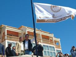 playas-limpias6 Puerto Peñasco: First Clean Beach Certification in Sonora