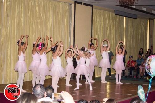Dia mundial de la danza - (7)