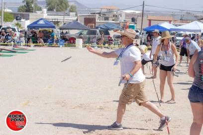 cbsc annual horshoe tournament -2017- (4)