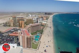 semana santa 2017 puerto peñasco- (14)