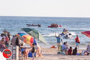 semana santa 2017 puerto peñasco- (16)