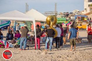 semana santa 2017 puerto peñasco- (18)
