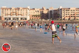 semana santa 2017 puerto peñasco- (19)