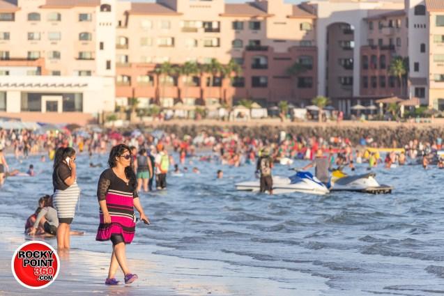 semana santa 2017 puerto peñasco- (23)