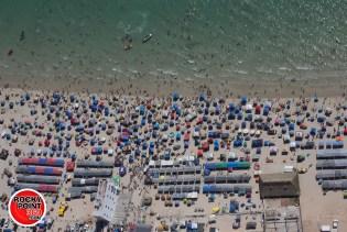 semana santa 2017 puerto peñasco- (8)