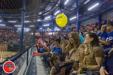 tiburones-opener-2017-20 Play Ball! Tiburones 2017 opener at remodeled stadium!