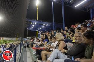tiburones-opener-2017-24 Play Ball! Tiburones 2017 opener at remodeled stadium!