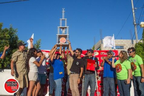 2da-charanga-derby-1 2nd Charanga Derby / Soap Box Derby Casa Hogar Fundraiser