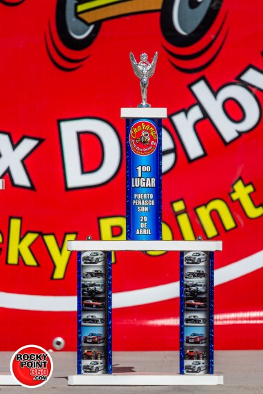 2da-charanga-derby-16 2nd Charanga Derby / Soap Box Derby Casa Hogar Fundraiser