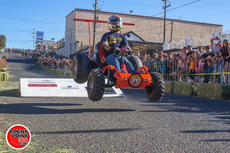 2da-charanga-derby-48-1200x800 MARCHing in Rocky Point! RP360 Weekend Rundown!