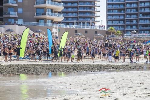 Triathlon-2017-1 Rocky Point Triathlon 2017 the best year so far!