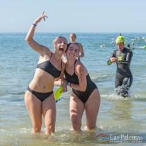 Triathlon-2017-14 Rocky Point Triathlon 2017 the best year so far!