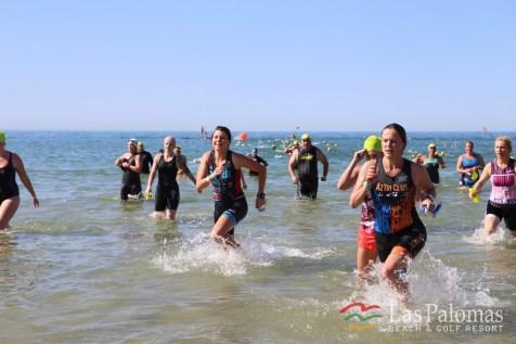 Triathlon 2017 15