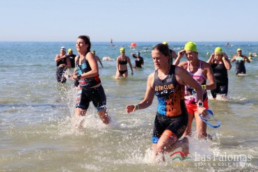 Triathlon-2017-16 Rocky Point Triathlon 2017 the best year so far!