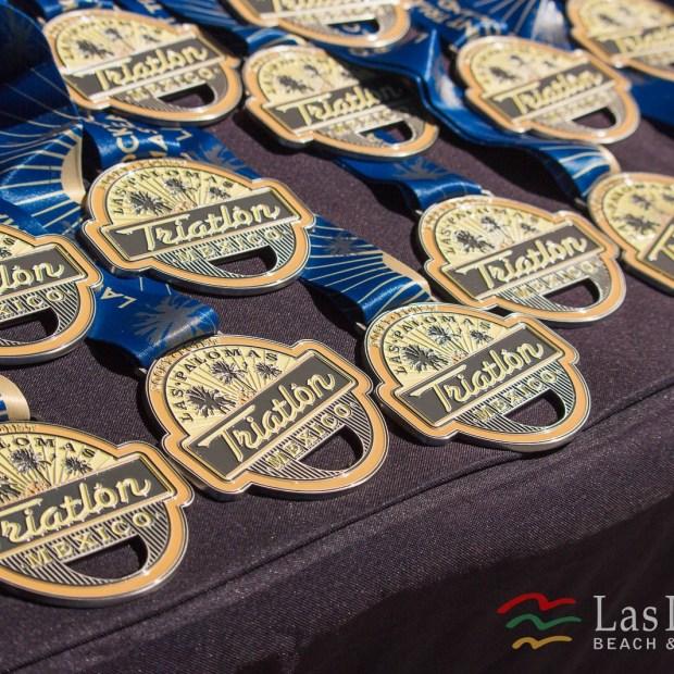 Triathlon-2017-23 ¡Fiesta, Fiesta, Fiesta! Rocky Point Weekend Rundown