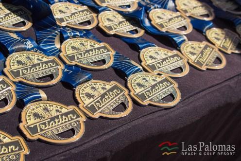 Triathlon-2017-23 Rocky Point Triathlon 2017 the best year so far!