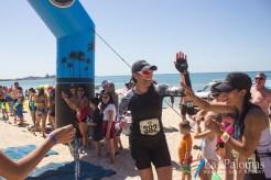 Triathlon-2017-44 Rocky Point Triathlon 2017 the best year so far!