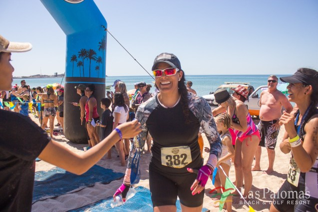 Triathlon-2017-45 Rocky Point Triathlon 2017 the best year so far!