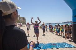 Triathlon-2017-50 Rocky Point Triathlon 2017 the best year so far!