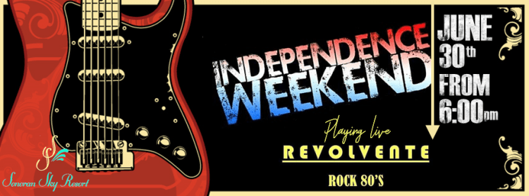 30-junio-independence-day-weekend-2 Let's Celebrate!  Rocky Point Weekend Rundown!