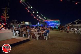 RCPM-Circus-Mexicus-XVI-2017-53 Circus Mexicus 2017
