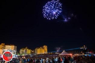 RCPM-Circus-Mexicus-XVI-2017-74 Circus Mexicus 2017