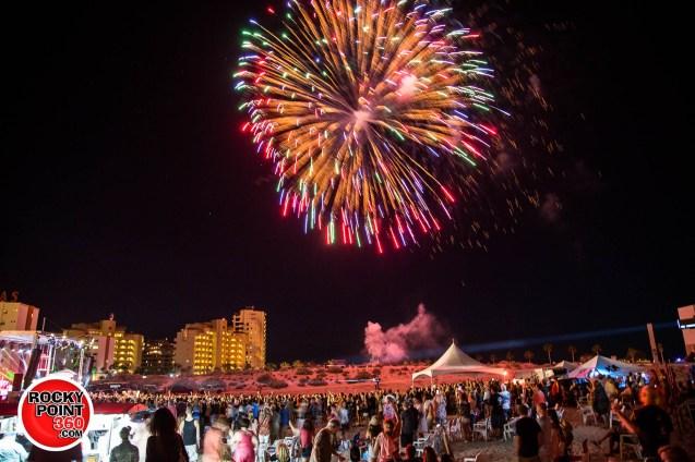 RCPM-Circus-Mexicus-XVI-2017-75 Circus Mexicus 2017