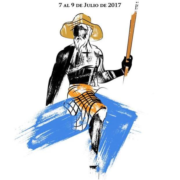 festival-penasco Festival Puerto Peñasco - Julio 2017