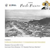 penasco-90-anniversary5 Let's Celebrate!  Rocky Point Weekend Rundown!