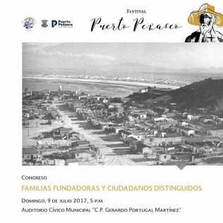 penasco-90-anniversary5