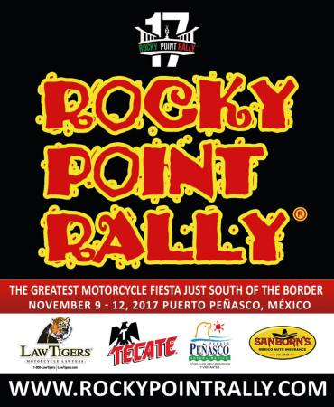 2017-POSTAL-PROPUESTA-FRENTE Registration open for 17th Rocky Point Rally