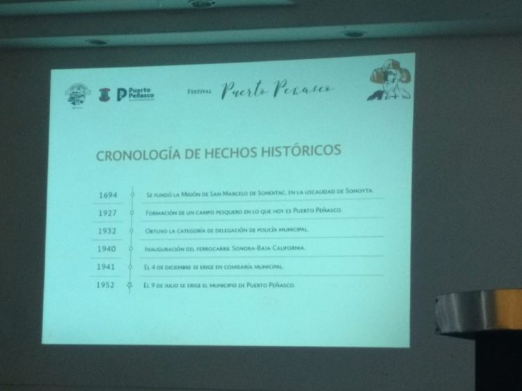 historia-municipio-peñasco-3-1200x900 Puerto Peñasco by the numbers