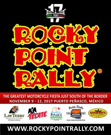 POSTCARD-FRONT-copia-987x1200 Back to School! Rocky Point Weekend Rundown!