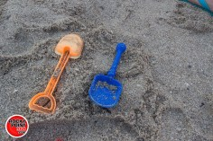 castillos-de-arena-21 Casa Hogar - 1st Sand Castle Contest