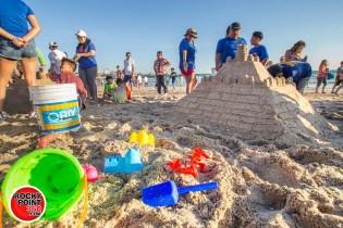castillos-de-arena-8 Casa Hogar - 1st Sand Castle Contest