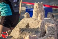 castillos-de-arena-9 Casa Hogar - 1st Sand Castle Contest