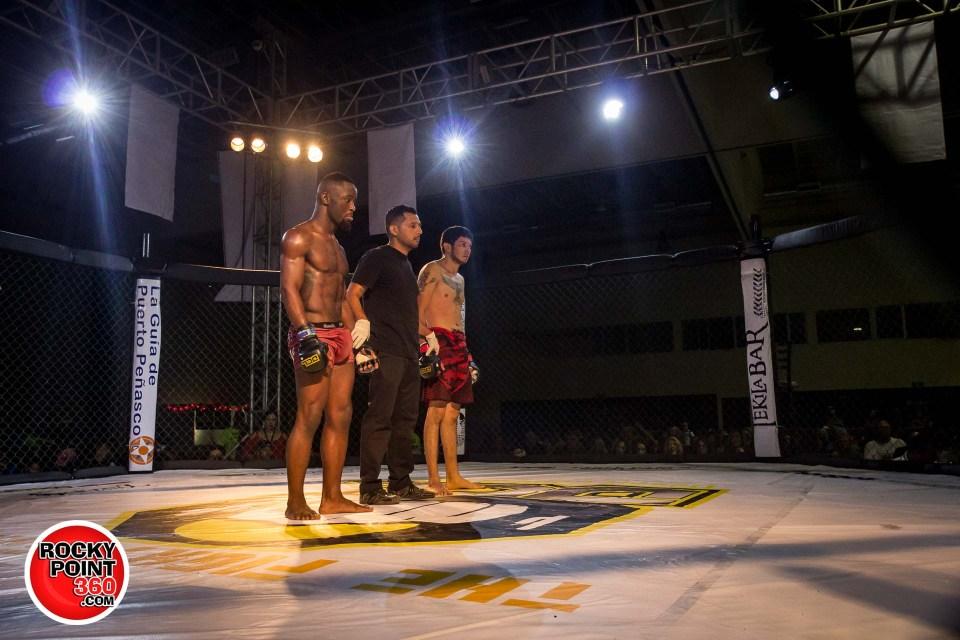 Rocky Point Fight Night- (1)