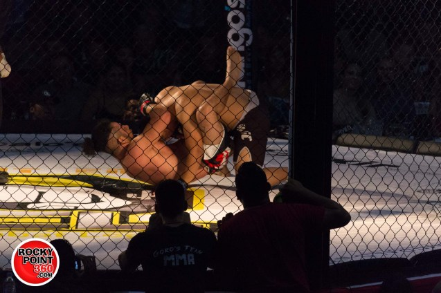 Rocky Point Fight Night- (12)