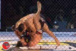 Rocky-Point-Fight-Night-13 Rocky Point Fight Night