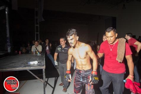 Rocky Point Fight Night- (21)