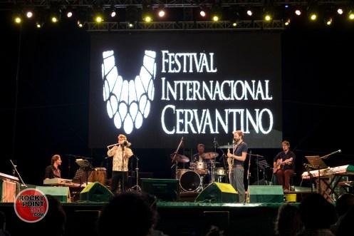 2017-Cervantino-Peñasco-18 Cervantino 2017 Extensión Puerto Peñasco