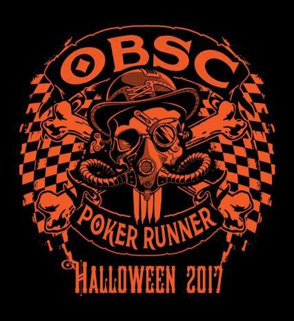 obsc-halloween-run OBSC Oct Poker Run!