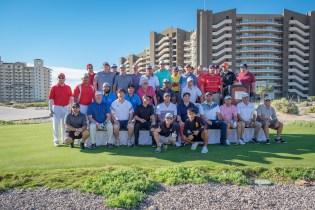 D-Backs Charity Golf Tournament - (25)