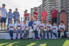 D-Backs-Charity-Golf-Tournament-35 Los D-Backs give back through Charity Golf Tournament