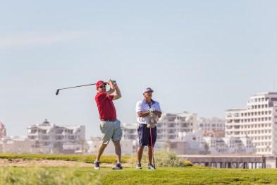 D-Backs-Charity-Golf-Tournament-59 Los D-Backs give back through Charity Golf Tournament